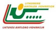 www.biathlonltu.com
