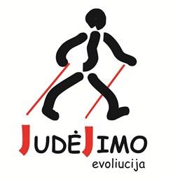 www.judejimoevoliucija.lt