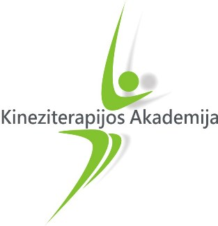 www.ktakademija.lt