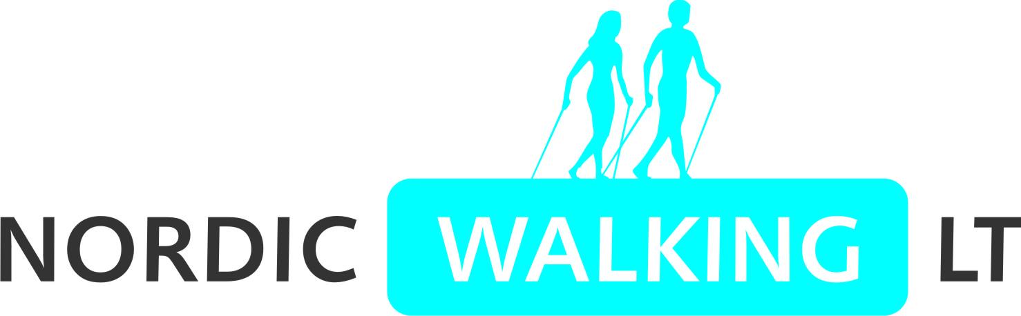 www.nordicwalking.lt