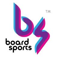 www.boardsports.lt
