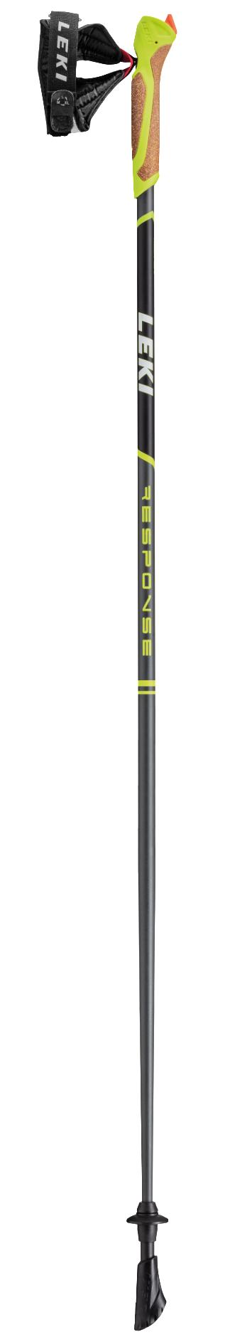 Response 125 cm