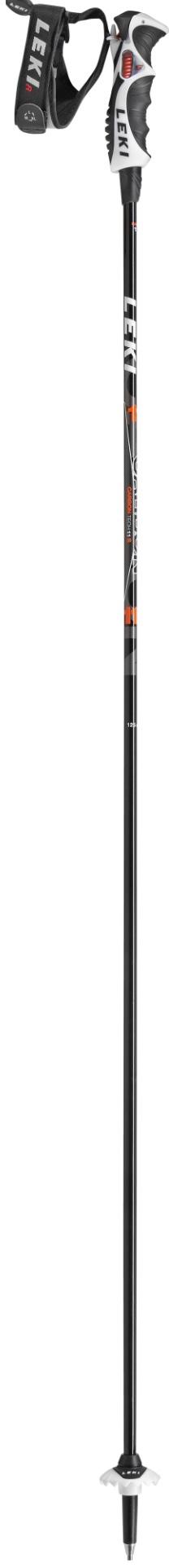 Carbon 11 S 125 cm