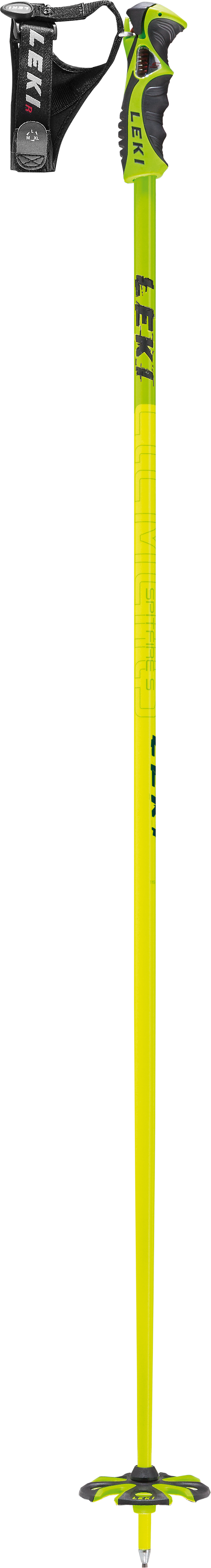 spitfire s 130 cm