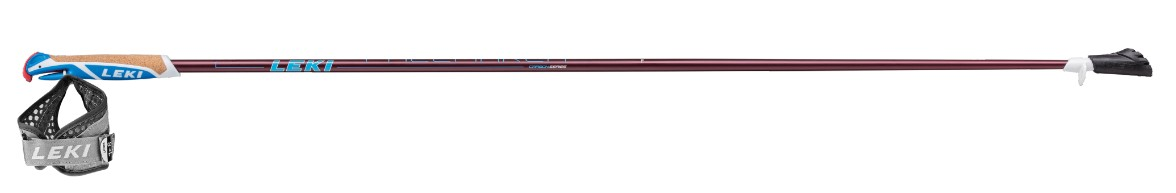 Pacemaker Lite 125cm