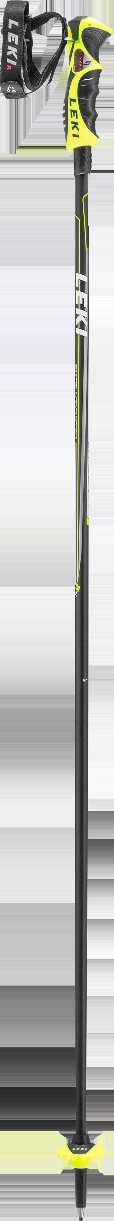 Carbon 14S 125cm