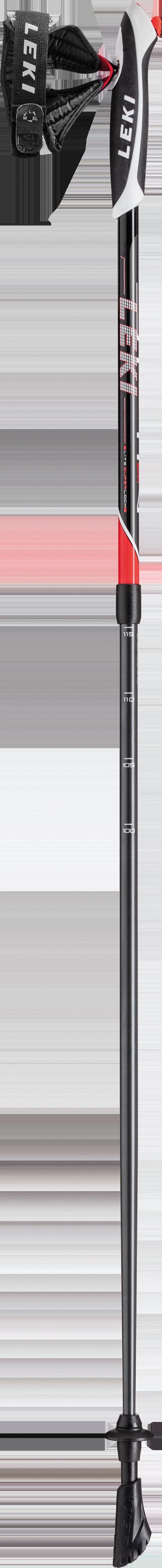 Spin 100-130 cm